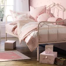 bella butterfly pink cotton quilt laura ashley