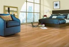 Natural Maple Laminate Flooring Armstrong Flooring Performance Plus Wide Plank Engineered Maple 3