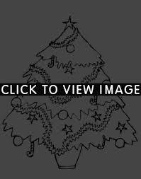 christmas crafts for preschool u2013 find craft ideas u2013 affordable