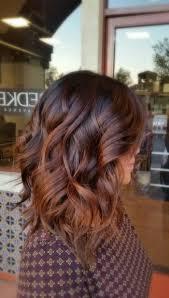 prix d un balayage sur cheveux mi long les 25 meilleures idées de la catégorie cheveux couleur ombrée sur