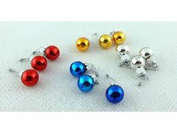 ornaments miniature ornaments miniature