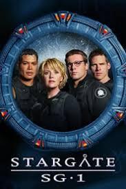 Seeking Temporada 1 Descargar Temporada 10 De Stargate Sg 1 Para Ver Descargar