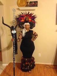 Halloween Voodoo Doll Costume 78 Images Halloween Halloween Voodoo