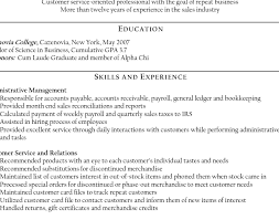 resume thesaurus experience synonyms excellent synonyms for experience resume contemporary resume