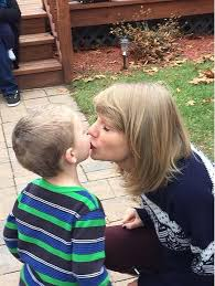 gifts for taylor swift fans taylor swift pays a surprise visit to a superfan in connecticut