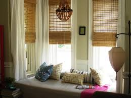 front door window treatments exterior home office window treatment ideas for french doors