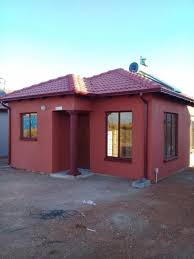 design your dream home from off plan houses on sale other