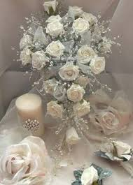 silk flowers for weddings silk flowers for weddings wedding corners