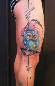 103 best rat a tat tatt images on pinterest tatting rat and diy