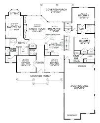 ranch house floor plans with basement small ranch house floor plans sencedergisi com