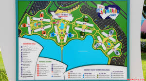 Disney Florida Map by Art Of Animation Disney U0027s Art Of Animation Resort Map And Directory
