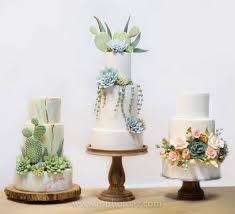 wedding cake shops sedona cake couture sedona wedding birthday and celebration cakes