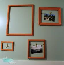 wall decor gallery wall frames inspirations gallery wall frames