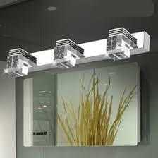 Bathroom Shopping Online by Luxury Bathroom Lights Online Luxury Bathroom Mirrors Lights For
