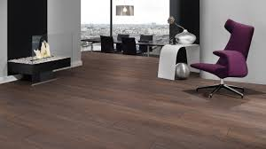 Laminate Flooring Fitters London Black American Walnut Laminate Floor U2013 London Stock U2013 193mm