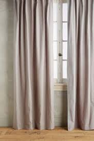 Wool Drapes Curtains U0026 Drapes Anthropologie