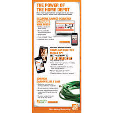 home depot 2017 black friday ad home depot cyber monday 2016 ad
