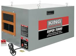 King Woodworking Tools Canada by Air Cleaners Delta General King