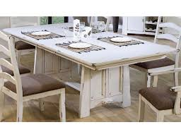 White Washed Kitchen Table by 77 Best White Wash Furniture Images On Pinterest White Washed