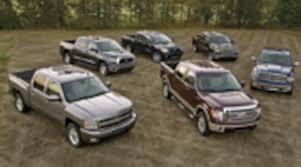 Ford Vs Chevy Meme - ford f 150 vs chevrolet silverado vs dodge ram vs nissan titan