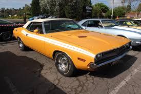 Dodge Challenger Convertible - file 1971 dodge challenger 383 convertible 15709367490 jpg