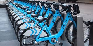 Bike Map Chicago by 6 Tips To Divvy Success Chicago