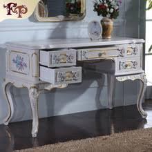 fabricant mobilier de bureau italien promotion mobilier de bureau européen acheter des mobilier de