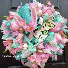 Terry S Village Easter Decorations by 1000 Images About Easter Crafts U0026 Decorations On Pinterest Deco