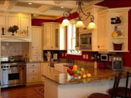 kitchen cabinet color ideas painting kitchen cabinets popular kitchen cabinet color ideas