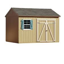 lowes garden sheds calgary all the best garden in 2017