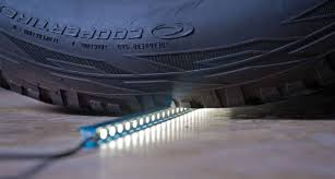 Waterproof Led Light Bar 12v by Led Light Bar Led01 Rhino Rack