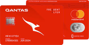 no fee prepaid debit cards point hacks guide to qantas when does it make sense to use it