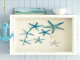 Beach Bathroom Decor by Beach Bathroom Decor U2013 Koisaneurope Com