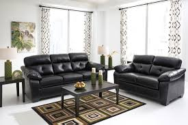 bastrop durablend midnight living room set from ashley 44601 38