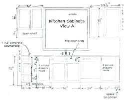 sink cabinets for kitchen kitchen sink cabinet size opstap info