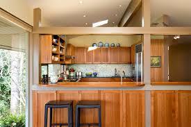mid century kitchen ideas pacific nw mid century kitchen remodel midcentury kitchen