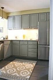 Subway Kitchen Backsplash Ceramic Subway Tile Kitchen Backsplash Ceramic Subway Tile Kitchen