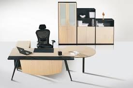 Contemporary Secretary Desk by Modern Secretary Desk Table Design Executive Modern Office