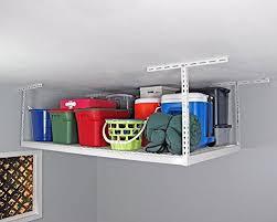 Garage Organization Systems Reviews - organization garage amazon com