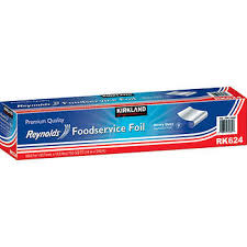 Vanity Fair Paper Products Costcogrocery Paper Products U0026 Food Storage Costco