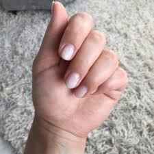 magnifique nail salon 23 photos u0026 123 reviews nail salons