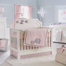baby crib bedding for nursery babies