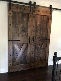 metal cabinet door inserts decorative metal doors exles lovely decorative window door insert