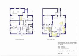 find my floor plan find floor plans for my house lovely find floor plans by address