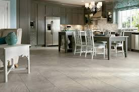 color kitchen cabinets with floors kitchen cabinets paint or stain coles flooring