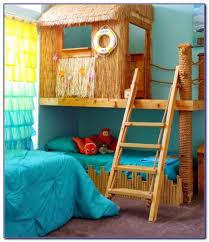 2 bedroom suite near disney world 27 luxury 2 bedroom suites near disney world
