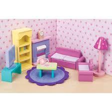 Dolls House Furniture Wooden Dollhouse Furniture Australia Best Furiture 2017