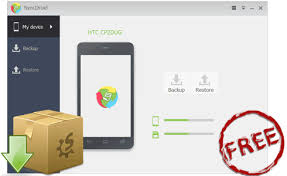free android syncdroid free android manager tool backup photo