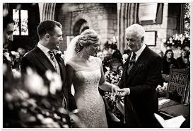 Documentary Photography Documentary Wedding Photographer Kevin Mullins