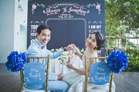 wedding backdrop singapore wedding styling singapore weddingcarpenter